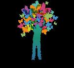 coaching en vie professionnelle